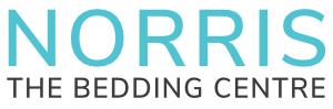 Norris Bedding Centre Logo